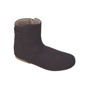 Boots Anak Perempuan Catenzo Junior CYE 221
