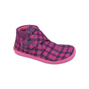 Boots Anak Perempuan Catenzo Junior CUN 002