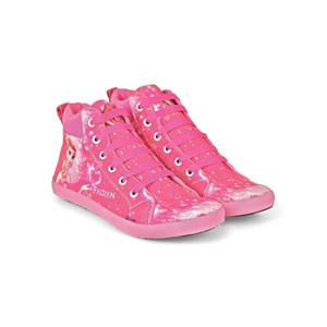 Boots Anak Perempuan CBR SIX CNC 409