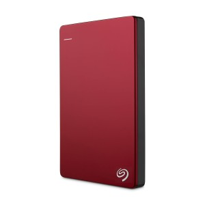 Seagate Backup Plus Slim 500GB