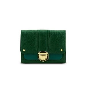 Dompet Sophie Martin Chalace W1101G2