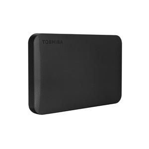 Toshiba Canvio Ready 500 GB