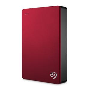 Seagate Backup Plus Portable 5 TB