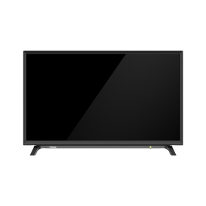 "Toshiba LED TV 32"" 32L1600 Pro Theatre Series"
