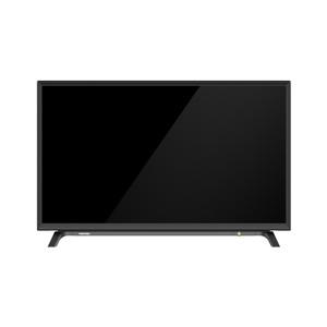 """Toshiba LED TV 24"""" 24L1600 Pro Theatre Series"""