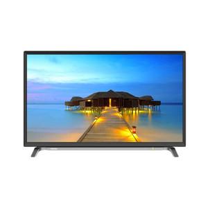 """Toshiba Smart LED TV 32"""" 32L5650"""