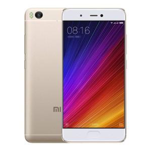 Xiaomi Mi 5s - 3GB/64GB
