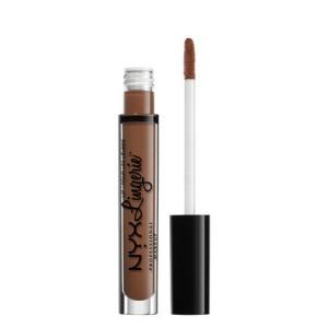 NYX Lip Lingerie - Beauty Mark - 0.13 oz