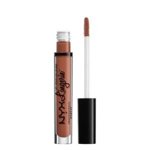 NYX Lip Lingerie - Seduction - 0.13 oz