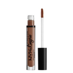 NYX Lip Lingerie - After Hours - 0.13 oz