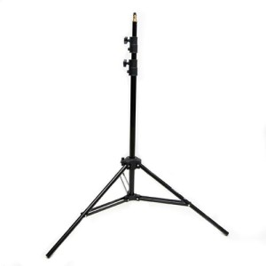 Light Stand Excell Hero 200