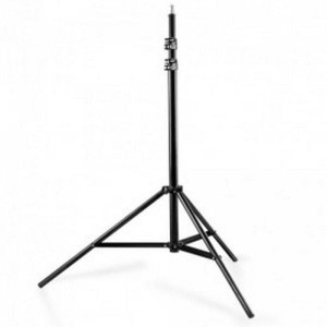 Light Stand WT 806