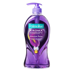 Palmolive Absolute Relax - 750ML