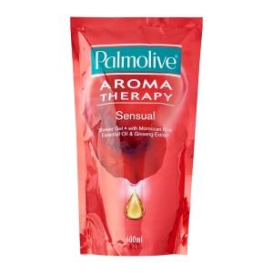 Palmolive Refill Sensual - 450ML