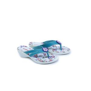 Sepatu Sandal Anak Perempuan Garsel Shoes GUJ 9013