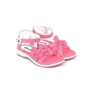Sepatu Sandal Anak Perempuan Java Seven BAB 224
