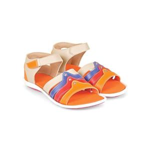 Sepatu Sandal Anak Perempuan Java Seven IMN 427