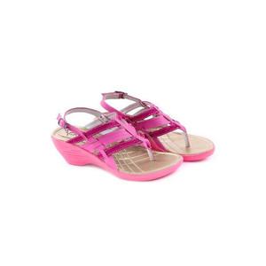 Sepatu Sandal Anak Perempuan Garucci GN 9055