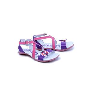 Sepatu Sandal Anak Perempuan Garsel Shoes GN 9006