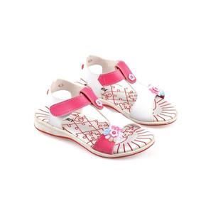 Sepatu Sandal Anak Perempuan CBR SIX EIC 004