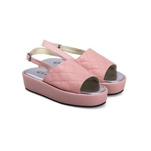Sepatu Sandal Anak Perempuan Everflow VKD 02