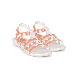 Sepatu Sandal Anak Perempuan CBR SIX BBC 435