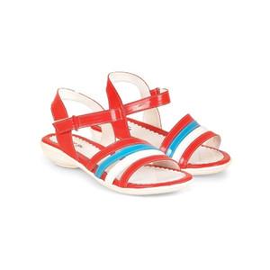 Sepatu Sandal Anak Perempuan Java Seven BAB 249