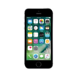 Jual Apple iPhone SE - 64GB - Harga Terbaru   Spesifikasi  b0049b63a8