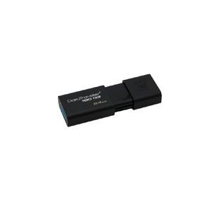Kingston DataTraveler 100 G3 64 GB - USB 3.0