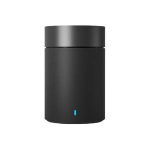 Xiaomi Round Bluetooth Speaker 2