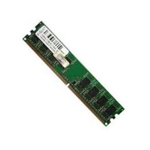 VISIPRO 2GB DDR3 PC12800