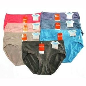 Celana Dalam Sorex 15022