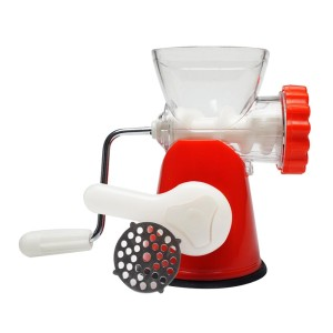 Huamei Meat Grinder