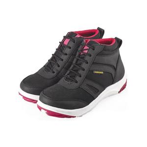 Sepatu Anak Perempuan Everflow VDF 805