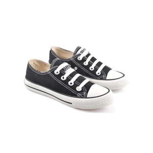 Sepatu Anak Perempuan CBR Six WAC 003