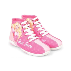 Sepatu Anak Perempuan Java Seven BRI 106