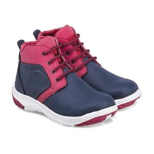 Sepatu Anak Perempuan Everflow VDF 801