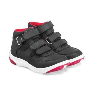 Sepatu Anak Perempuan Everflow VDF 800