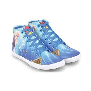 Sepatu Anak Perempuan Java Seven CNZ 792