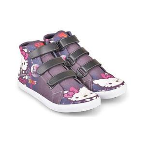 Sepatu Anak Perempuan Java Seven CNZ 788