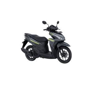 Honda New Vario 125 eSP