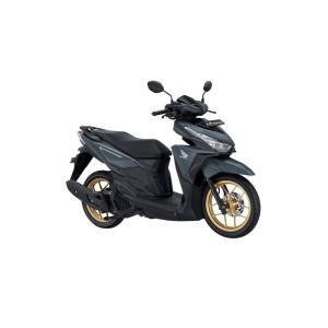 Honda New Vario 150 eSP