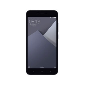Redmi Y1 (Note 5A) - 4GB/64GB