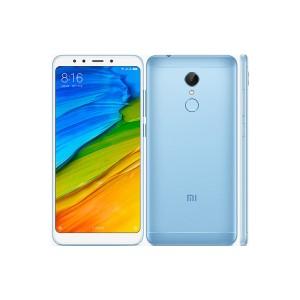 Xiaomi Redmi 5 - 2GB/16GB