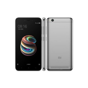 Xiaomi Redmi 5A - 32GB