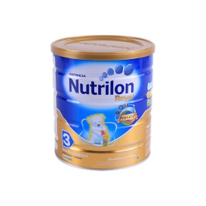Nutrilon Royal 3 Vanilla 800gr