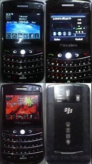 blackberry cina semua jenis
