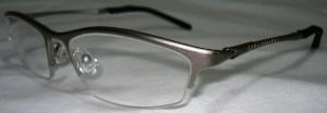 Kabrio Silver