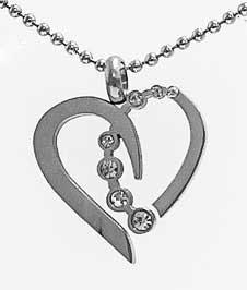 Septa Heart