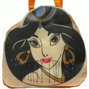 Goody Bag 6000 - Princess Jasmine Of Aladin